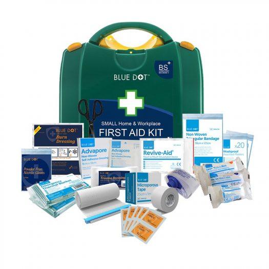 BS 1st aid kit